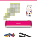 9 Must-Have Everyday Objects for Cricut Owners