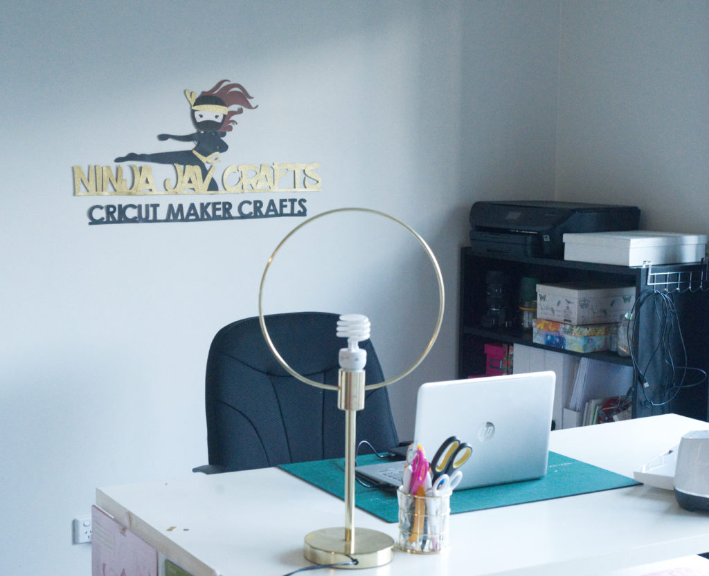 Ultimate guide to Cricut blades