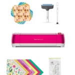 Must-Have Supplies for Cricut Beginners