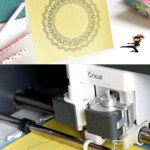 How to Write with Cricut: Ultimate Guide