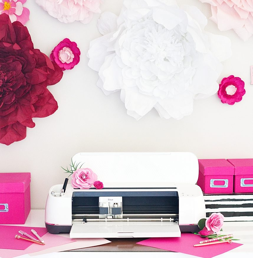 cricut online lessons one on one coaching
