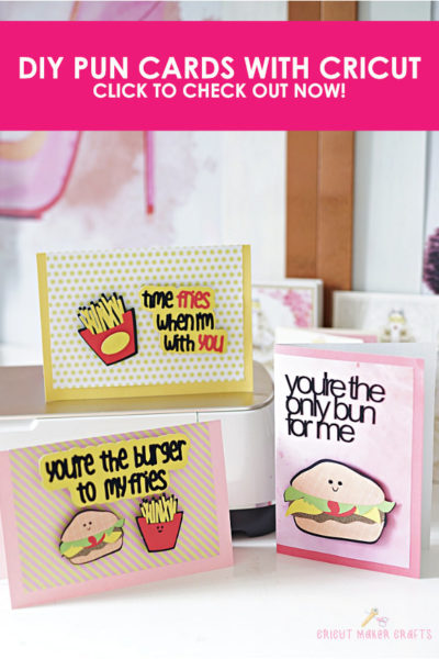 DIY Cards with cricut - Cricut paper crafts for beginners valentines cards cricut with svg