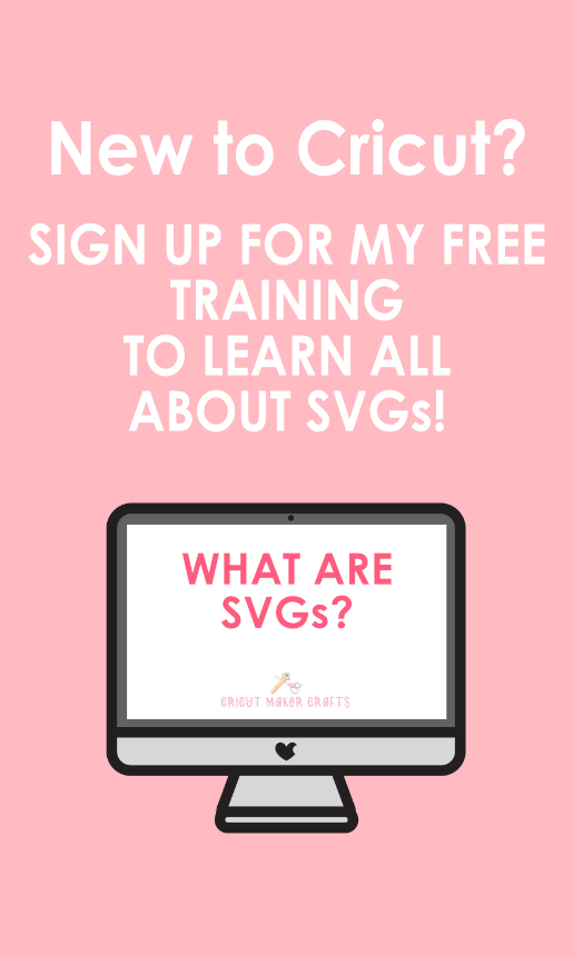 WHAT ARE SVGS Free svgs for cricut, free svgs for shirts, free svgs cutting files, free svgs vinyl, free svgs Disney, free svgs sign, free svgs designs, SVG cut files free, svg cut files cricut, svg cut files design patterns, svg cut file clipart