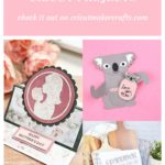 9 EASY Mother's Day Cricut Gifts