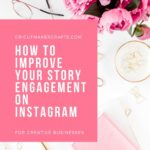 5 Things you need to know as a newbie on Instagram in 2020