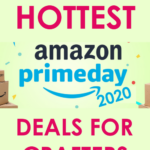 Hottest Amazon Prime Day Deals 2020